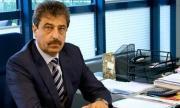 Цветан Василев: Борисов е в заговора за разгрома на КТБ
