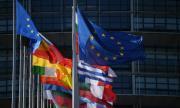 ЕС привества решението за България и Хърватия