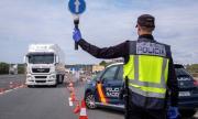 Франция предлага да се отвори Шенген