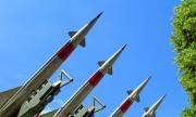 Русия извършвала ядрени опити?