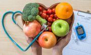 С този плод забравяте за високото кръвно и холестерола