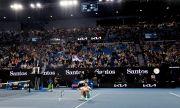 Организаторите на Australian Open обмислят задължителна ваксина за тенисистите