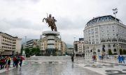 Александър Йорданов: Македонците правят