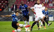 Сампдория купи опитен италианец от Интер