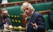 Великобритания приема нови закони за гонене на шпиони