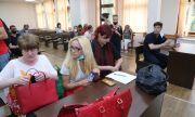 Иванчева и Петрова сигнализираха ВКС и правосъдния министър за системни нарушения при случайното разпределение на дела