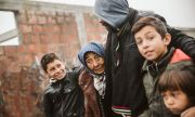 """""""Не искам до мен да живеят роми"""": Антициганизмът в Германия"""