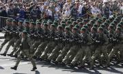 Украйна не изключва Русия да я нападне от Беларус