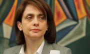 """Нейнски: """"Досиетата Пандора"""" трябва да са начало на сериозен дебат за офшорните зони"""