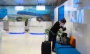Нидерландия с още по-строги мерки за пристигащите от България