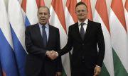 Унгария ще продължи да е част от ЕС