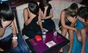 МВР разтури оргия с проститутки в търновски хотел