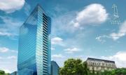 """Поправката """"Артекс"""" може да спаси още един небостъргач"""