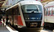 """ДП НКЖИ и Клуб """"Железопътен моделизъм България"""" организират Ден на отворените врати"""