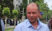 Вапцаров, ИМВ: Скандалите се дължат на управлението на ГЕРБ