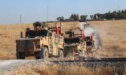 ООН: Не знаем какво ще се случи в Сирия