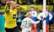 Борусия Дортмунд оглави Бундеслигата преди мача между Байер и Байерн