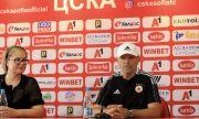 Стойчо Младенов: Удоволствие е да се работи с Васил Божков и Гриша Ганчев