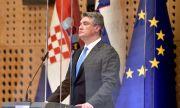 Северна Македония е в невъзможно положение