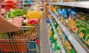 ЕК иска българските търговци да не дават предимство на местни храни
