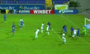 Агенти от Италия, Франция и държави от Централна Европа наблюдавали футболисти на Левски и Славия