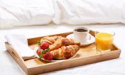 Сутрешните навици, които вредят на здравето