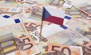 Чехия трябва да върне 1,15 милиарда крони за грешки в субсидиите за фермерите