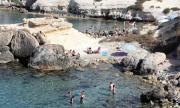 Първи случаи на COVID-19 в Северен Кипър от два месеца