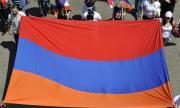 Посолството на Армения в България с тежки обвинения към Азербайджан и Турция