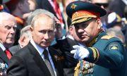 Руската армия няма шанс срещу НАТО