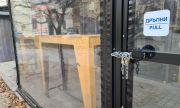 Емил Коларов от СЗБ пред ФАКТИ: Редно е да знаем дали Ангелов и Мутафчийски посещават ресторанти