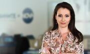 Галя Щърбева се завръща в Нова телевизия
