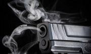 Първо във ФАКТИ: Екшън в Своге! Мъж слезе от влака Враца-София и започна да стреля