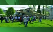 Военноисторическият музей с вход свободен за 6-и май