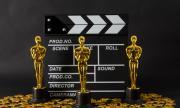 Ето кой филм избра Германия за наградите