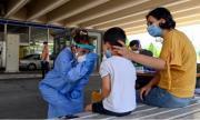 Новини от границата! Гърция няма да затваря