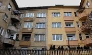 Накъде тръгнаха цените на жилищата в София