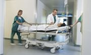 Защо болногледачите в Германия масово напускат
