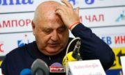Бивш кмет на Пловдив: Българският футбол е в окаяно състояние, защото се определя от хора като Стефанов