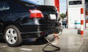 """Автомобили с АГУ: Можем ли да """"палим"""" на газ през зимата?"""