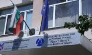 Първо във ФАКТИ: Смениха и шефа на Патентното ведомство
