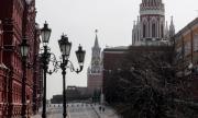 Топ милиардерите на Русия