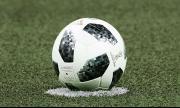 Футболни клубове смениха емблемата си заради коронавируса