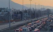 Новите екостикери няма да изчистят въздуха, но могат да провокират корупция