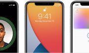 Face ID ще се появи и при други устройства на Apple