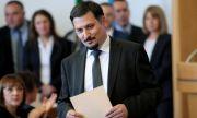Д-р Делян Георгиев пред ФАКТИ - защо столичният районен кмет предлага местен референдум