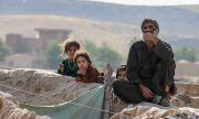 Живот под земята само с хляб и вода: трагедията на сто афганистански семейства