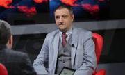 Проф. Андрей Чорбанов: Преболедувалите и децата не трябва да се ваксинират