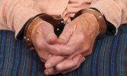 Разбиха престъпна група за наркотрафик, ръководена от 79-годишна жена