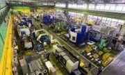 """""""Росатом"""" доставя оборудване за €308 млн. за  ледоразбивачите по проекта """"Лидер"""""""